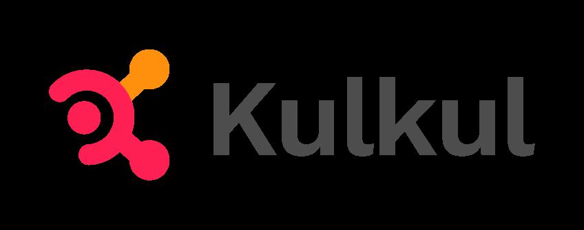 Kulkul Logo