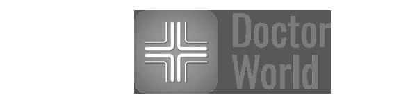 Kulkul Client DoctorWorld