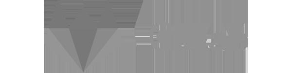 Kulkul Client Gitlab