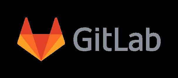 Gitlab Logo color
