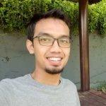 Huda Kurniawan