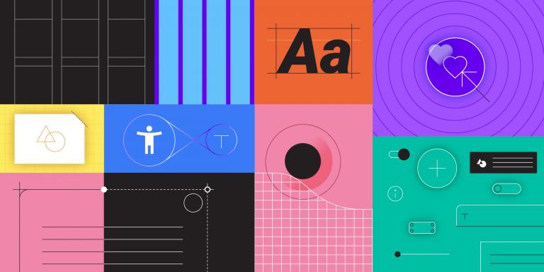 The 5 Material Design Principles