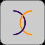 Ngecilin App Logo png