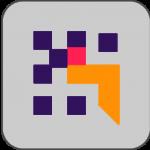 Ngescan App Logo png