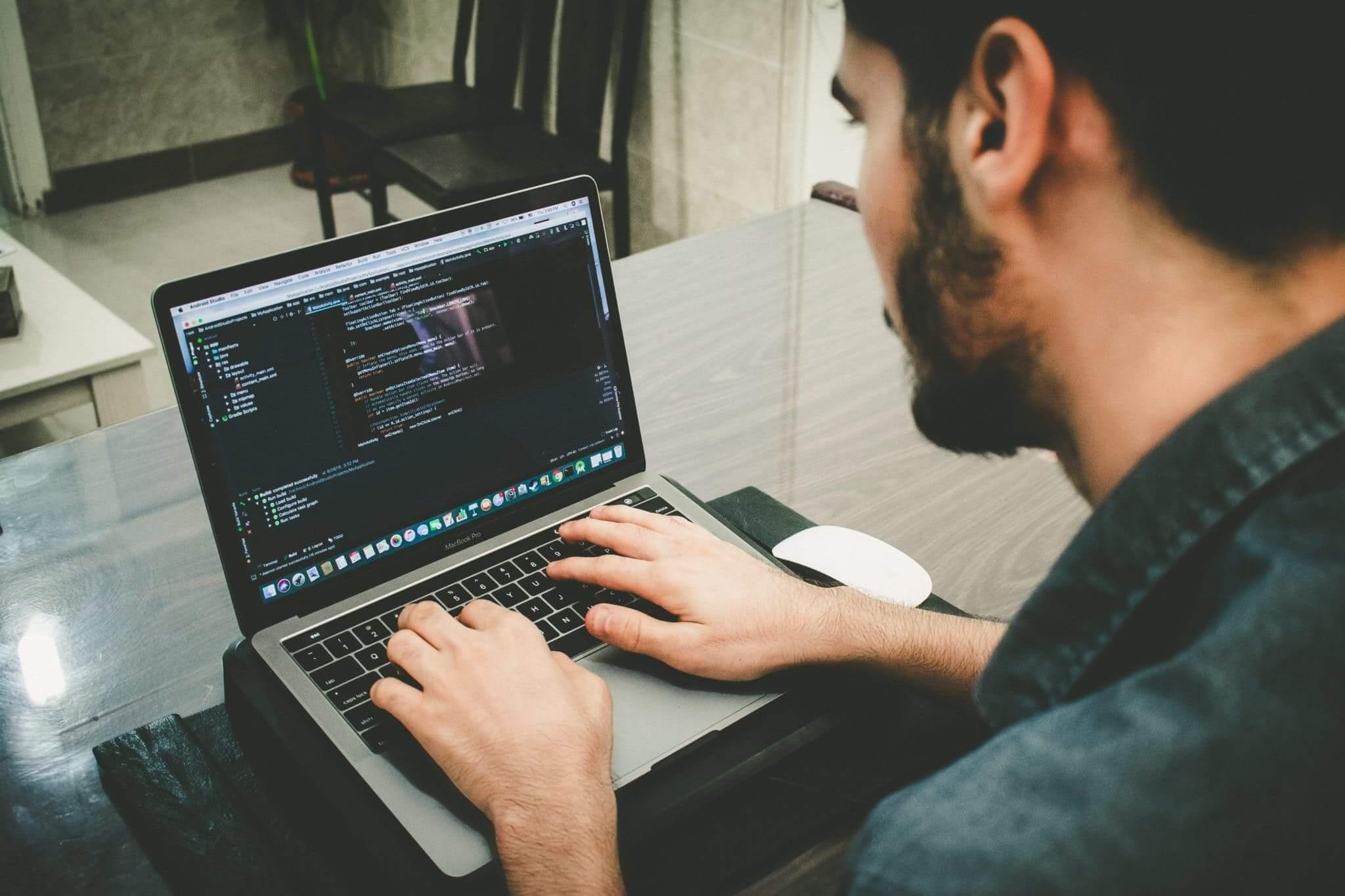 Software Development Tools in 2021