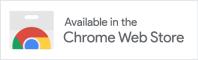 Get App on Chrome Store