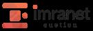 Imranet Auction Logo