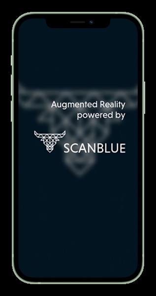 scanblue mockup raw_iphone12black_portrait